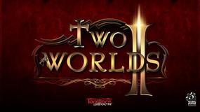 Two Worlds II - w grze z 2011 roku pojawiły się mikropłatności