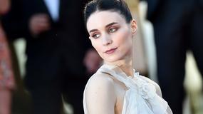 """Rooney Mara zrezygnowała z """"Collateral Beauty"""""""