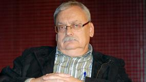 Wiedźmin – Sapkowski przyznaje, że popełnił błąd sprzedając prawa do marki