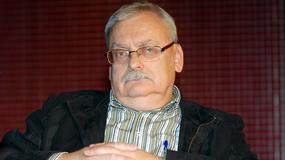 """Sezon burz"" Sapkowskiego już na e-booku!"