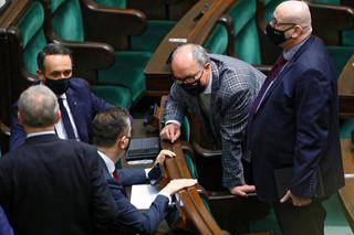 Spór o Fundusz Odbudowy zresetował polską politykę [OPINIA]