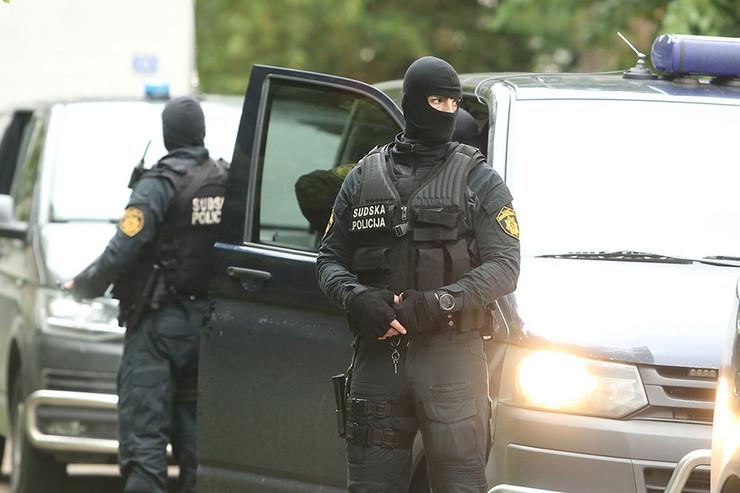 sudska-policija-RS-06-foto-S-PASALIC