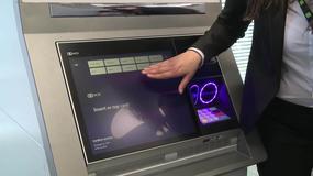Bankomaty przyszłości. W Polsce już jesienią