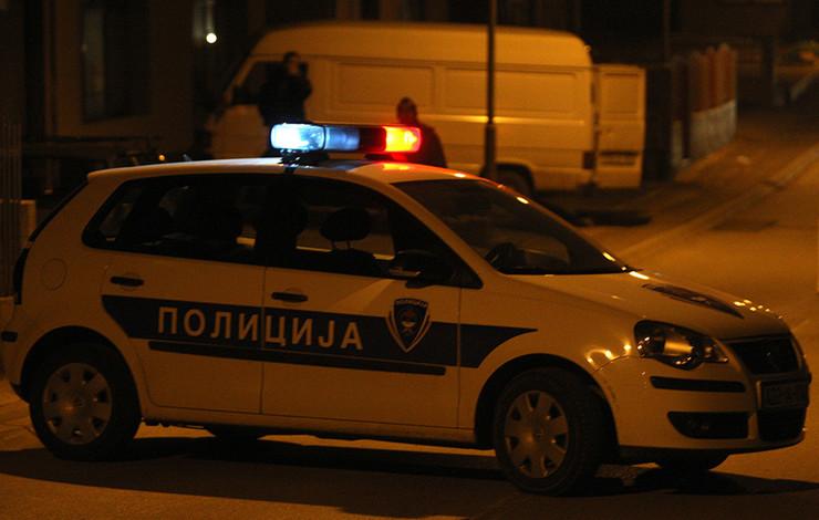 Policija-uvidjaj-nocna-01