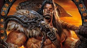 World of Warcraft - Blizzard uderza w nieuczciwych graczy