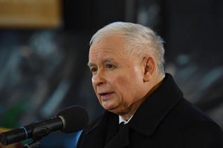 Spotkanie Kaczyńskiego z Ziobrą. Wiele spraw zostało wyjaśnionych