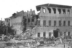 Anglo Zanzibarski rat
