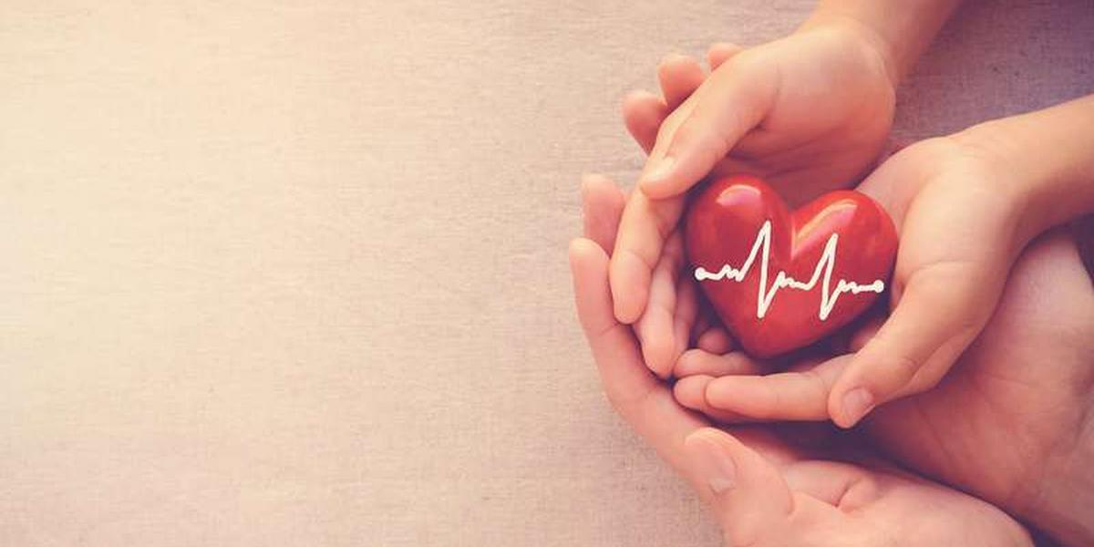 How to protect your heart from diseases