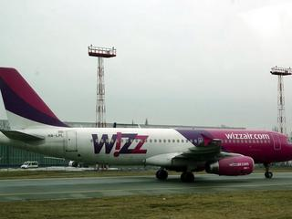 WizzAir Wizz Air