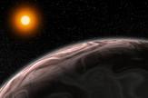 ros 128b egzoplaneta