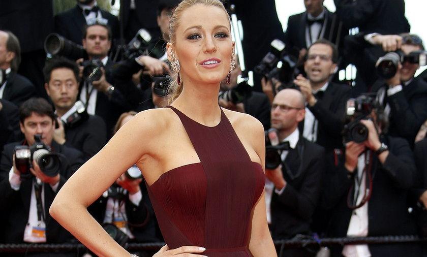 Festiwal Filmowy Cannes 2014
