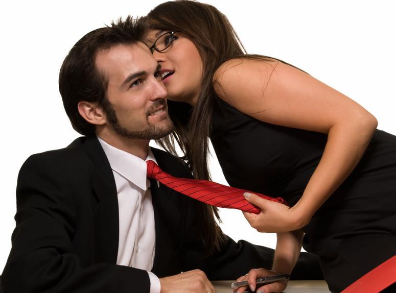 Dlaczego randki online są złe