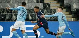 """PSG - Manchester City: """"The Citizens"""" odrobili straty i są bliżej finału Ligi Mistrzów!"""