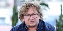 Ojciec Pawła Królikowskiego pierwszy raz opowiada o stracie syna. Aktor został uhonorowany przez rodzinne miasto