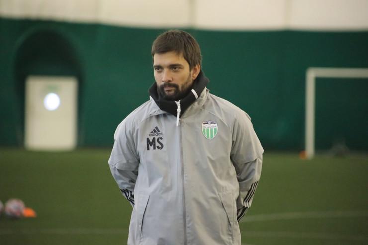Marko Savić