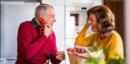 Co ma pomidor do prostaty? Możesz się zdziwić