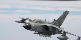 Inwazji Rosji na kraje NATO nie zatrzymamy kontratakiem!