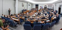 PiS bierze Europarlament! Eksperci ostrzegają