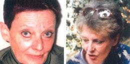 Policja szuka teściowej Brunona K. Zaginęła rok temu!