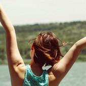 Stručnjaci savetuju: Ukoliko želite uspeh, onda se morate ponašati na OVAJ način