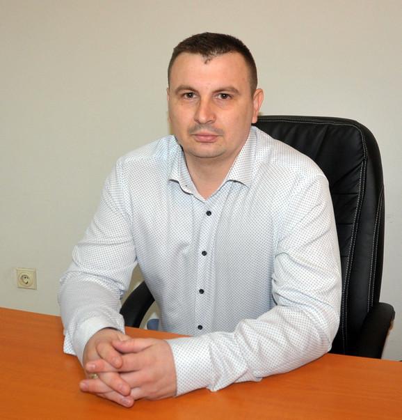 Slađan Simić