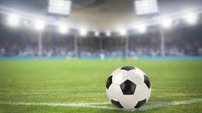 FIFA usunęła ze swojej siedziby tablicę z czasów Blattera