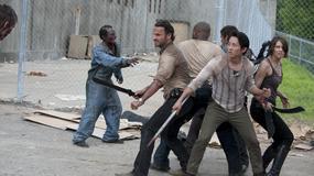"""""""The Walking Dead"""": sezon 8. w Polsce od października"""