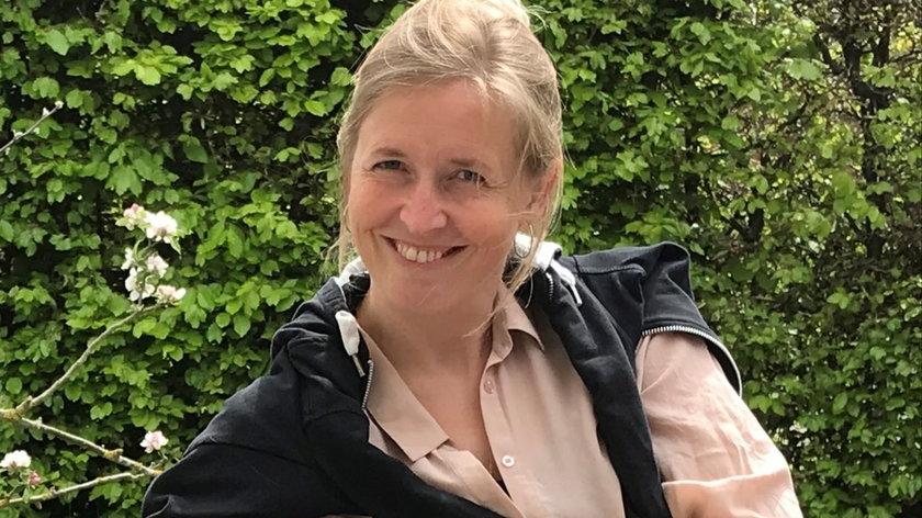 Dania. Tajemnicze zaginięcie psycholożki Marii From Jakobsen