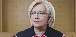 Julia Przyłębska: Trybunał nie odebrał kobietom ani praw, ani godności