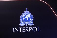 AP_interpol_kosovo_glasanje_vesti_blic_safe_ik05