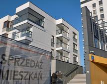 2017 r. został obwołany rekordowym dla polskiego rynku mieszkaniowego o wiele wcześniej, nim nadszedł czas na podsumowania
