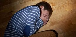 Przemoc w domu dziecka? Wychowankowie opowiadają straszne rzeczy