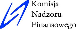 Zezwolenie KNF na prowadzenie przez KDPW nowej usługi