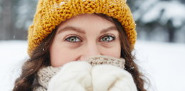 Jak chronić oczy w czasie zimowych wypraw? Podpowiadamy