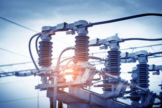 W życie wchodzą zmiany w rynku mocy. Chodzi m.in. o sposób kalkulacji opłaty mocowej