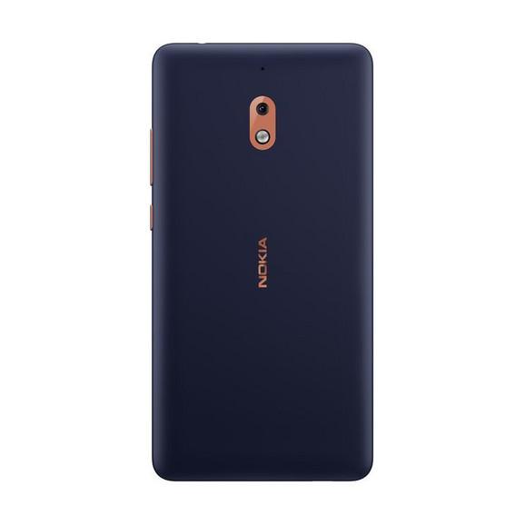 Nokia 2.1 koštaće 100 evra