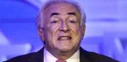 Bankier podejrzewany o zbiorowy gwałt