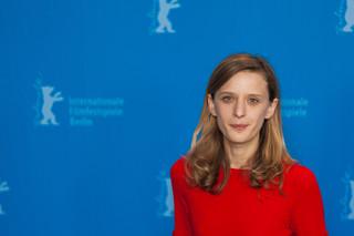 Mia Hansen-Love: Gdy piszę scenariusz, otwieram się na historie