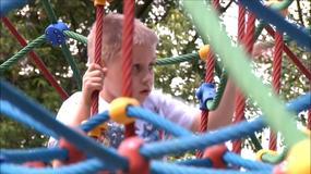 Turystyczna Jazda - Letnie atrakcje dla dzieci w Będzinie
