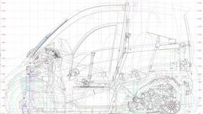 Shell stworzy samochód