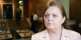 Ludzie nie chcą kurzych ferm koło domów. Renata Beger ostro im odpowiada