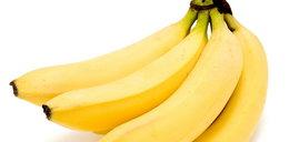 Koniec bananów, jakie znamy? Oto efekt majstrowania przy genach