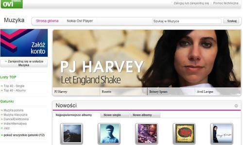 Do rozpoznawania muzyki online dating