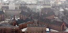 Zrobili z więzienia we Wrocławiu dom publiczny?