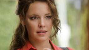 """""""Jak upolować faceta"""": Katherine Heigl zalicza kolejną """"Wpadkę"""""""