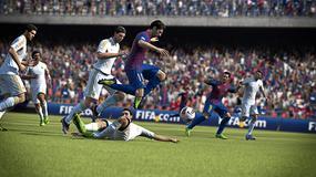"""""""FIFA 13"""" w niższej cenie w sam raz na Dzień Dziecka!"""