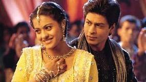 Bollywood da się lubić!