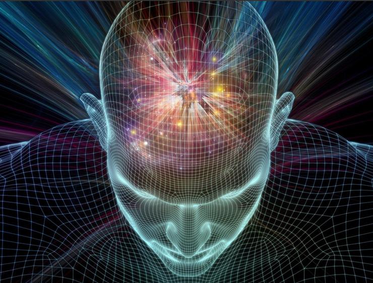 veštačka inteligencija ilustracija