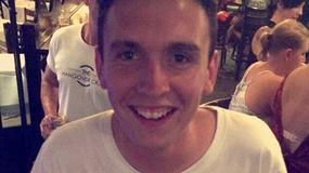 Brytyjczyk, który cudem uniknął śmierci, zostanie deportowany z Australii