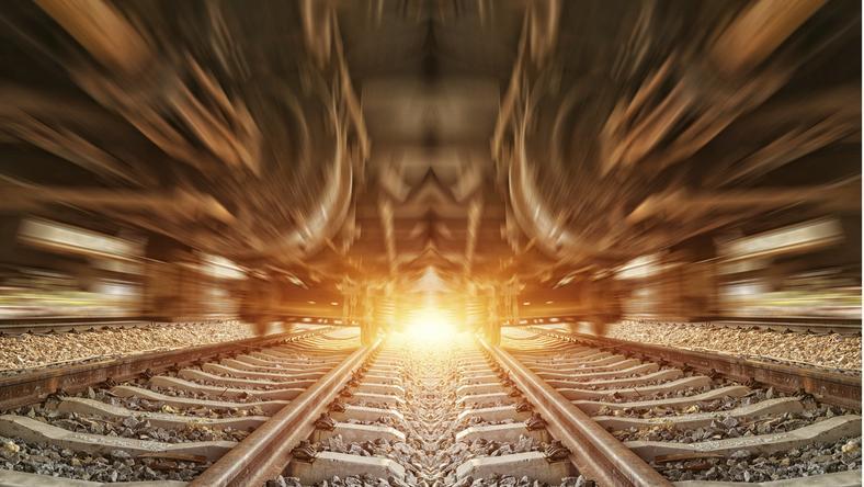 Do końca września mają dotrzeć na Podkarpacie pierwsze pociągi zakupione przez Urząd Marszałkowski w bydgoskiej firmie Pesa